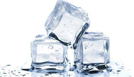 El sistema de fluorificació per ionoforesi fa una excel·lent prevenció davant la càries dental, i redueix la sensibilitat augmentada al prendre coses fredes i calentes