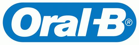 Logo Oral-B