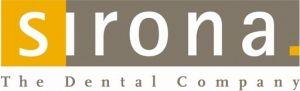 En els boxes de la clínica dental Padrós trobaràs confortables butaques Sirona (Siemens)