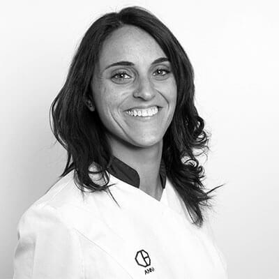 Anna Gálvez. Clínica Dental Padrós Paral·lel, el teu dentista a Barcelona