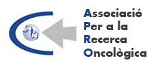 Col·laborem amb la Associació per a la recerca oncològica