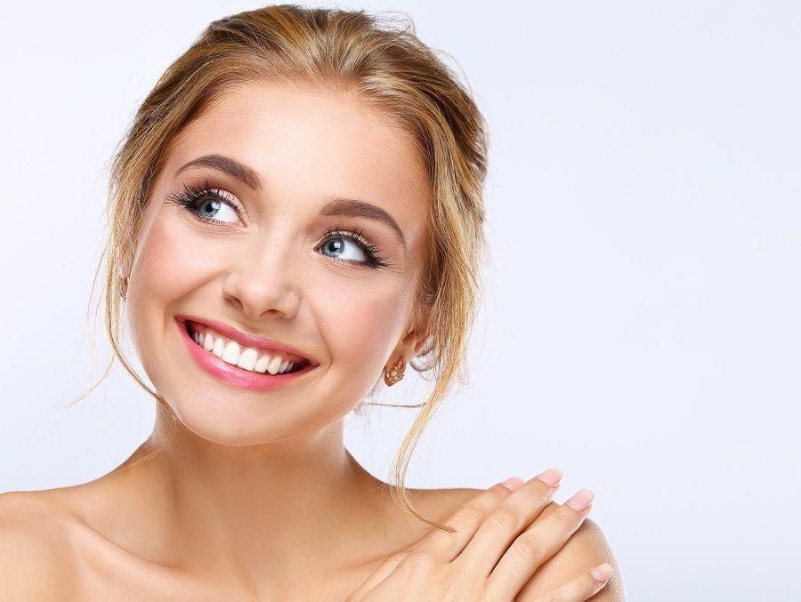 Disposem de diferents tractaments d'ortodòncia en clínica dental Padrós, el teu dentista a Barcelona