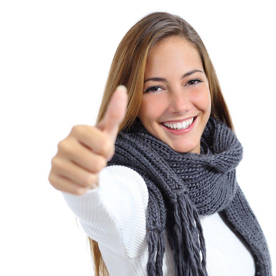 Tractament de reconstrucció de dents en clínica dental Padrós. El teu dentista a Barcelona