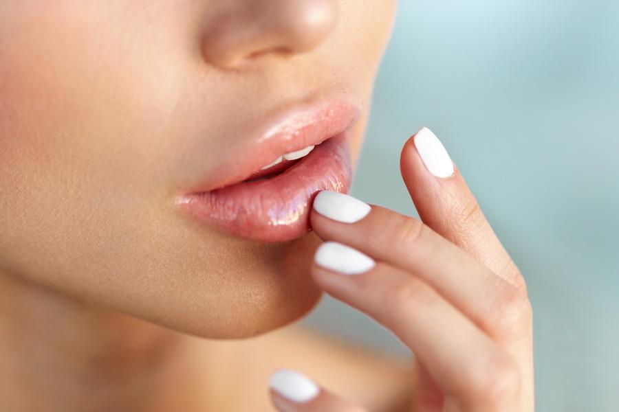 Tractament d'estètica de les genives en clínica dental Padrós. El teu dentista a Barcelona